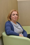 Parajumpers JOANNA młodzieżowa